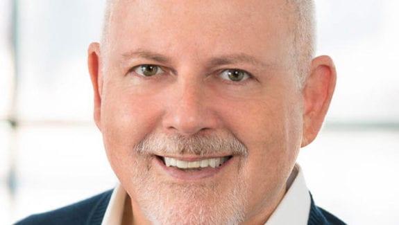 Marketing Testimonial Jeff Goldman