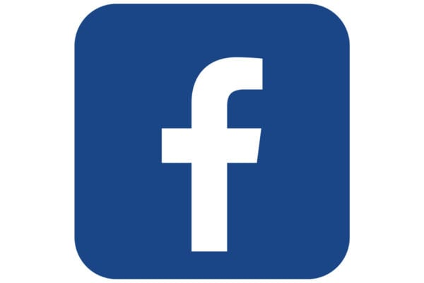 Facebook Features For Small Businesses – Pink Dog Digital