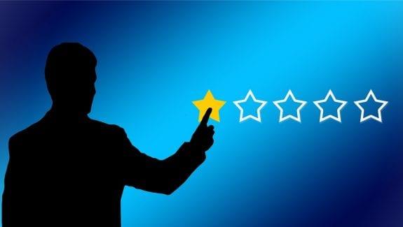 review scheme