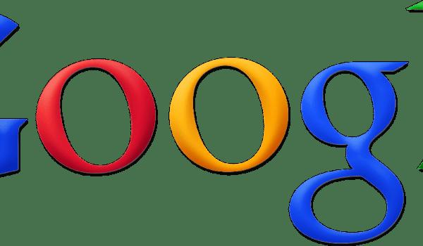 Google Password Checkup Extension