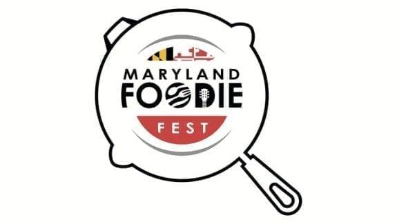 Maryland Foodie Fest