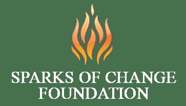 Sparks of Change Foundation