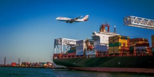 AFP Global Logistic