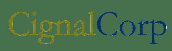 cignal corporation