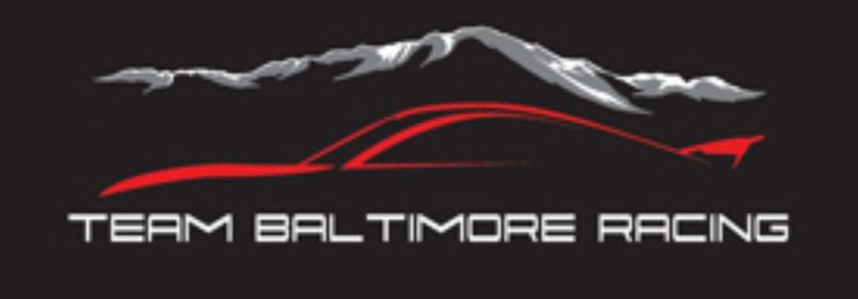 Team Baltimore Racing