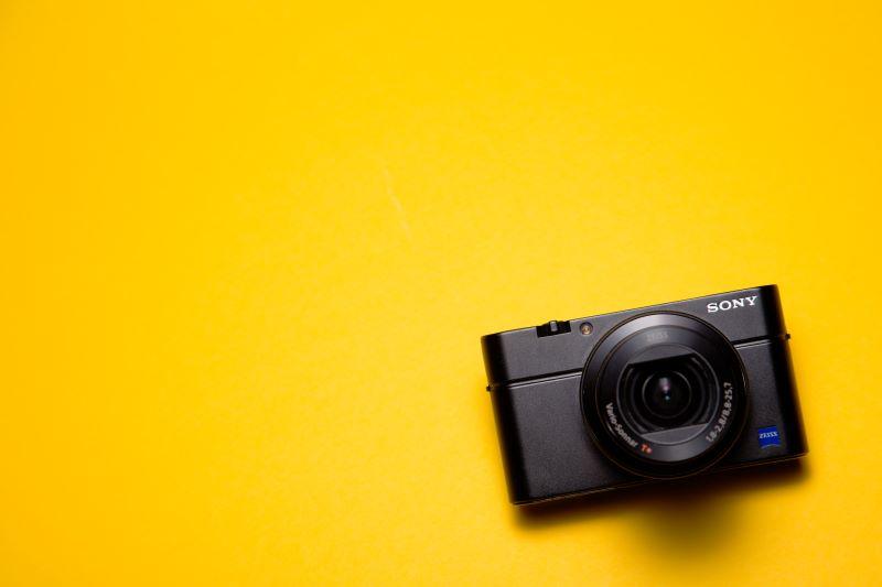 web photos