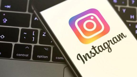 re-posting instagram