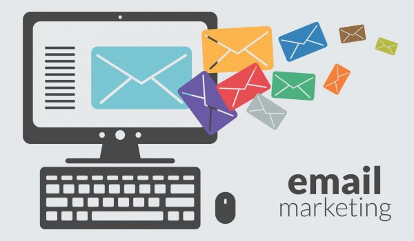 Email Marketing Baltimore, MD