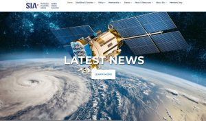 Satellite Industry Association