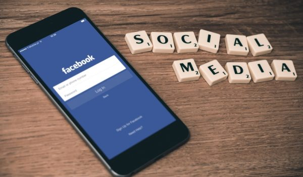 Social Media Marketing 2019