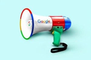 What is Google Guarantee?
