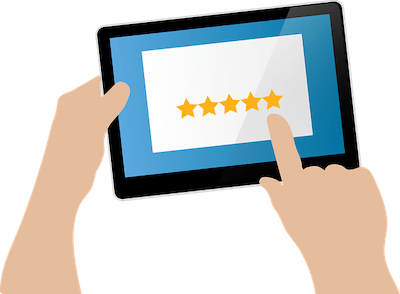Review Removal Tool