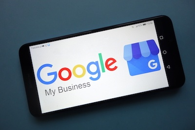 Guide to Google My Business