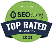 Top Rated SEO Baltimore